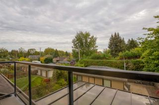 Photo 14: 2050 W 62ND Avenue in Vancouver: S.W. Marine House for sale (Vancouver West)  : MLS®# R2605083