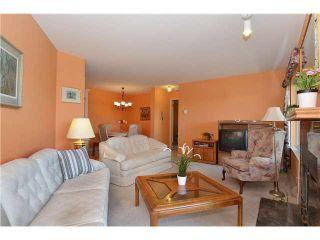 "Photo 3: 211 7600 FRANCIS Road in Richmond: Broadmoor Condo for sale in ""WINDSOR GREENE"" : MLS®# V1130653"