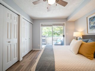 Photo 21: 102 1007 Caledonia Ave in : Vi Central Park Condo for sale (Victoria)  : MLS®# 885671