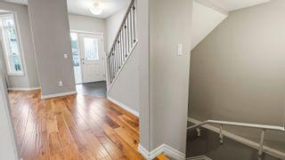Photo 29: 122 41 SUMMERWOOD Boulevard: Sherwood Park House Half Duplex for sale : MLS®# E4259737