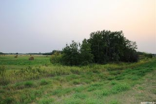 Photo 8: Lot J Bluebird Way in Blucher: Lot/Land for sale (Blucher Rm No. 343)  : MLS®# SK845563