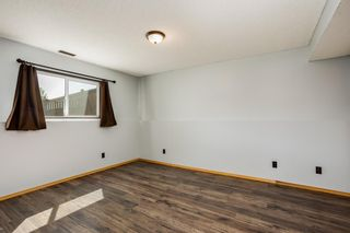 Photo 11: 11 Village Green E: Carstairs Detached for sale : MLS®# A1142219