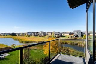 Photo 27: 20 Waterstone Drive in Winnipeg: South Pointe Residential for sale (1R)  : MLS®# 202123450