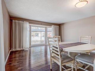 Photo 13: 116 Cedarille Green SW in Calgary: Cedarbrae Detached for sale : MLS®# A1085788