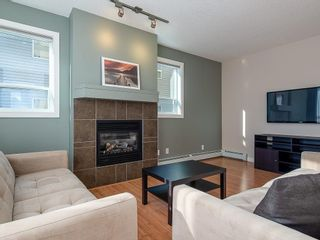 Photo 11: 207 2420 34 Avenue SW in Calgary: South Calgary Apartment for sale : MLS®# C4274549