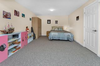 """Photo 20: 2 23838 120A Lane in Maple Ridge: East Central House for sale in """"SHADOW RIDGE"""" : MLS®# R2539564"""
