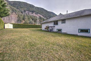 Photo 49: 9974 SWORDFERN Way in : Du Youbou House for sale (Duncan)  : MLS®# 865984