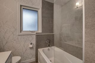 Photo 18: 3637 13A Street SW in Calgary: Elbow Park Detached for sale : MLS®# A1078220