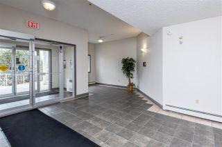 Photo 5: 205 11446 40 Avenue in Edmonton: Zone 16 Condo for sale : MLS®# E4235001