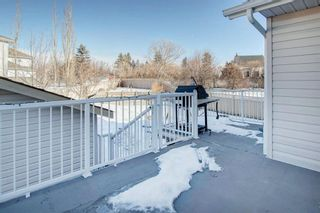 Photo 31: 26 Jensen Heights Place NE: Airdrie Detached for sale : MLS®# A1062665
