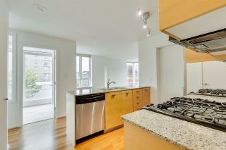 Photo 15: 301 2483 SPRUCE STREET in Vancouver: Fairview VW Condo for sale (Vancouver West)  : MLS®# R2568430