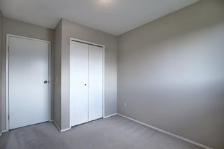 Photo 26: 18 12 TEMPLEWOOD Drive NE in Calgary: Temple Row/Townhouse for sale : MLS®# A1021832