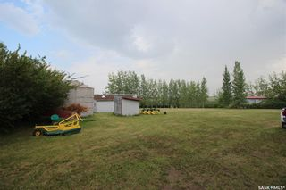 Photo 19: Riverfront Land in Corman Park: Residential for sale (Corman Park Rm No. 344)  : MLS®# SK863951