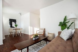 Photo 8: 57 Harrowby Avenue in Winnipeg: St Vital Residential for sale (2D)  : MLS®# 202103253