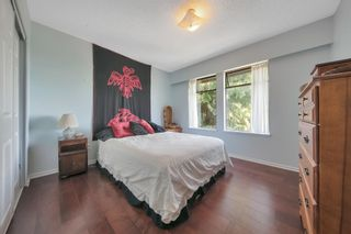 """Photo 18: 843 REDDINGTON Court in Coquitlam: Ranch Park House for sale in """"RANCH PARK"""" : MLS®# R2602360"""