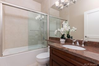 """Photo 24: 735 EYREMOUNT Drive in West Vancouver: British Properties House for sale in """"BRITISH PROPERTY"""" : MLS®# R2619375"""