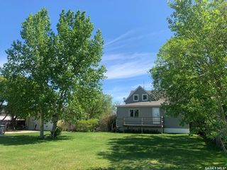 Photo 1: 330 Ellacott Avenue in Hitchcock: Residential for sale : MLS®# SK852710