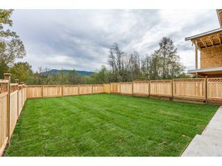 Photo 19: 11114 241 A Street in Maple Ridge: Cottonwood MR House for sale : MLS®# R2410618