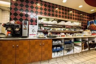 Photo 11: 10030 116 Avenue: Grande Prairie Hotel/Motel for sale : MLS®# A1122935