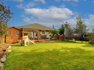Photo 21: 2239 Setchfield Ave in : La Bear Mountain House for sale (Langford)  : MLS®# 870272