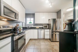 """Photo 9: 29 98 BEGIN Street in Coquitlam: Maillardville Townhouse for sale in """"Le Parc"""" : MLS®# R2625575"""