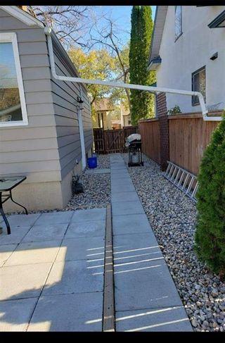 Photo 23: 809 Bond Street in Winnipeg: West Transcona Residential for sale (3L)  : MLS®# 202101710