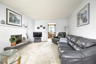 Photo 9: 7139 Hunterwood Road NW in Calgary: Huntington Hills Detached for sale : MLS®# A1131008