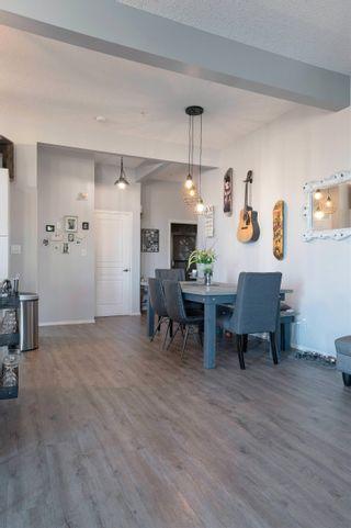 Photo 12: 441 10403 122 Street in Edmonton: Zone 07 Condo for sale : MLS®# E4264389