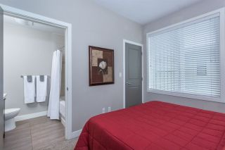 """Photo 14: PH1 4372 FRASER Street in Vancouver: Fraser VE Condo for sale in """"THE SHERIDAN"""" (Vancouver East)  : MLS®# R2082192"""