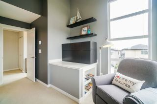 """Photo 34: 71 19477 72A Avenue in Surrey: Clayton Townhouse for sale in """"Sun at 72"""" (Cloverdale)  : MLS®# R2558879"""