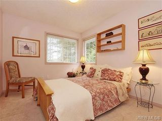 Photo 14: 948 Page Avenue in : La Glen Lake House for sale (Langford)  : MLS®# 320355