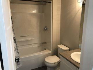 Photo 13: 9603 102 Avenue in Fort St. John: Fort St. John - City NE House for sale (Fort St. John (Zone 60))  : MLS®# R2449910