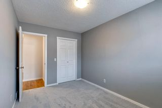 Photo 31: 57 Millview Green SW in Calgary: Millrise Row/Townhouse for sale : MLS®# A1135265