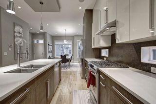 Photo 15: 1134 Colgrove Avenue NE in Calgary: Renfrew Detached for sale : MLS®# A1084105