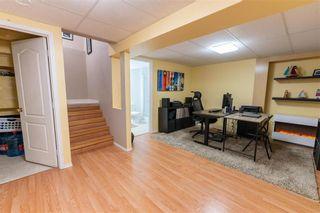 Photo 26: 10 1060 Dakota Street in Winnipeg: St Vital Condominium for sale (2E)  : MLS®# 202109498