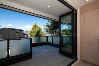 Photo 12: 2913 TRINITY Street in Vancouver: Hastings Sunrise House for sale (Vancouver East)  : MLS®# R2572863