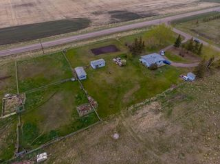 Photo 44: 270016 Twp Rd 234A Township in Rural Rocky View County: Rural Rocky View MD Detached for sale : MLS®# A1112041