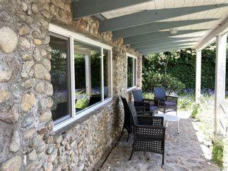 Photo 18: 1321 Lake Vista in : La Langford Lake House for sale (Langford)  : MLS®# 874960