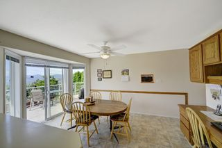 Photo 11: 101 Whistler Place in Vernon: Foothills House for sale (North Okanagan)  : MLS®# 10119054