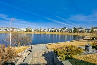 Photo 8: 177 Cote Crescent in Edmonton: Zone 27 House for sale : MLS®# E4239689