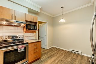 """Photo 4: 105 15298 20 Avenue in Surrey: King George Corridor Condo for sale in """"WATERFORD HOUSE"""" (South Surrey White Rock)  : MLS®# R2614640"""