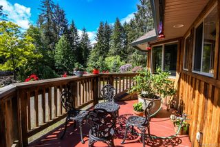 Photo 39: 4737 Gordon Rd in : CR Campbell River North House for sale (Campbell River)  : MLS®# 863352