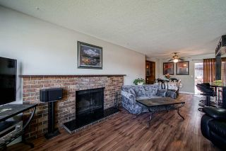 Photo 8: 33328 WREN Crescent in Abbotsford: Central Abbotsford House for sale : MLS®# R2567547