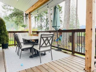 Photo 23: 3610 Estevan Dr in : PA Port Alberni House for sale (Port Alberni)  : MLS®# 874200