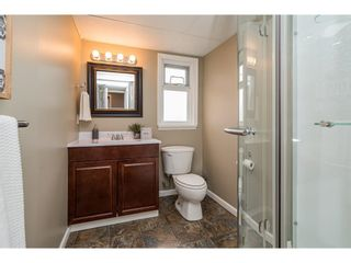 "Photo 29: 20955 94B Avenue in Langley: Walnut Grove House for sale in ""Walnut Grove"" : MLS®# R2576633"