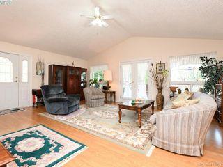 Photo 2: 7740 West Coast Rd in SOOKE: Sk West Coast Rd House for sale (Sooke)  : MLS®# 820986