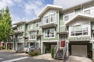 "Photo 2: 164 15168 36 Avenue in Surrey: Morgan Creek Townhouse for sale in ""SOLAY"" (South Surrey White Rock)  : MLS®# R2466344"