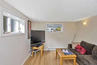 Photo 18: 1451 Lang St in : Vi Mayfair House for sale (Victoria)  : MLS®# 871462