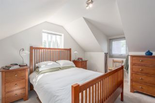 Photo 11: 3435 SLOCAN STREET in Vancouver: Renfrew Heights House for sale (Vancouver East)  : MLS®# R2066831