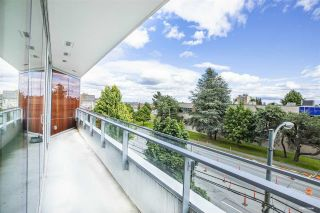 Photo 17: 506 5699 BAILLIE Street in Vancouver: Cambie Condo for sale (Vancouver West)  : MLS®# R2604814